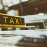 Basic Thinking zum Personenbeförderungsgesetz: Unser Kommentar geht nicht online