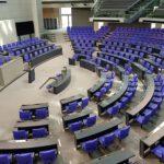 Bundestag debattiert über Novellierung der Personenbeförderung: Taxi Deutschland warnt Politik vor folgenreichen Fehlentscheidungen