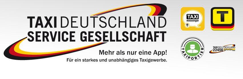 Taxi Deutschland Aktuell