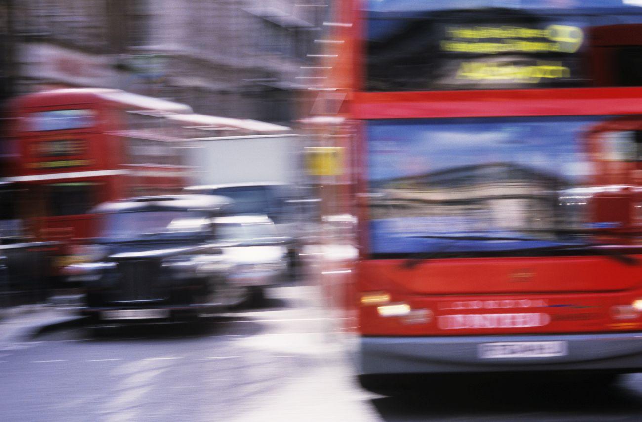 Uber verliert wegen gravierender Sicherheitsmängel Lizenz in London